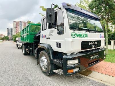 E-waste-2.jpg