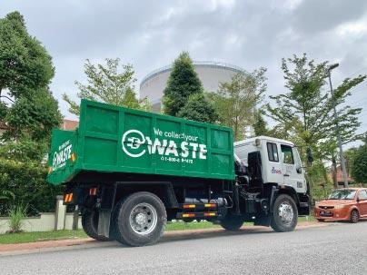 E-waste-6.jpg