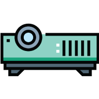 Icon-6.png