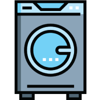 Icon-9.png